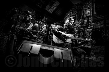 fotografía-concierto-aviles-whiskey dick-rock-asturias