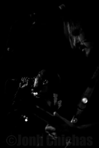 fotografía-concierto-aviles-svenm hammond-rock-asturias