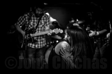 fotografía-concierto-gijón-sweet kiss momma-rock-asturias