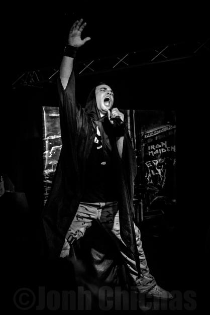 fotografía-concierto-oviedo-iron what- iron maiden-rock-asturias