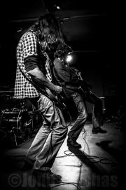 fotografía-concierto-aviles-winchester-rock-asturias