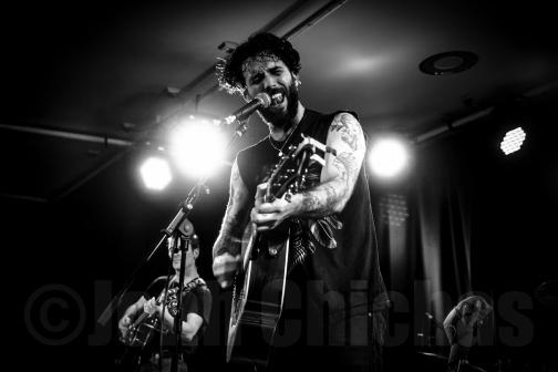fotografía-concierto-aviles-dead bronco-rock-asturias