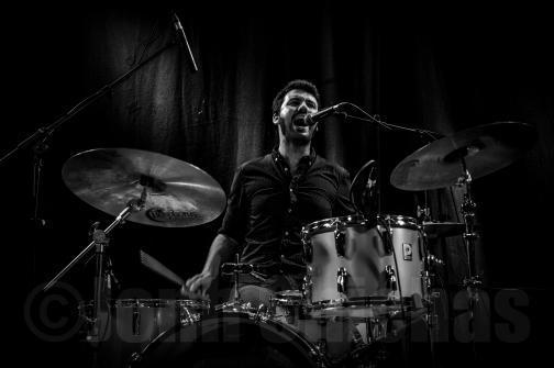 fotografía-concierto-oviedo-winchester-rock